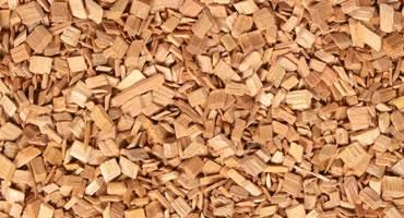 製紙用チップ/原木